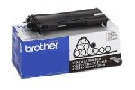 Brother TN-3130 Toner Cartridge Standard for HL-5240/50/70/80, DCP-8060/8065, MFC-8460/8860/8870 series