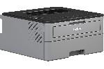 Laser Printer BROTHER HLL2352DW 30 ppm, 64 MB, Duplex, Wireless, IEEE 802.11b/g/n, 250 paper tray, Up to 700 page inbox toner, GDI, 1200x1200 dpi, Hi-Speed USB 2.0