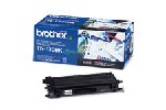 Brother TN-130M Toner Cartridge Standard for HL-4040/50/70, DCP-9040/42/45, MFC-9440/9450/9840 series