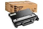 Waste Toner Cartridge BROTHER for HL4150CDN/4570CDW, MFC9970CDW/9460CDN/9560CDN, 50, 000 pages