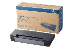 Brother HC-05BK Black Ink Cartridge for 30 000 pages