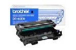 Brother DR-6000 Drum unit for HL-1030/1230/40/50/70/1430/40/50/70/P2500, MFC-9750/60/9650/60/9850/60/70/80, FAX-8350P/60P/60PLT/8750P