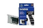 Brother LC-1000BK for DCP-130/330/540, MFC-240/440/660, DCP-350/560/770, MFC-465/680/885 series