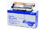Brother TN-2210 Toner Cartridge Standard for HL-2240, DCP-7060, MFC-7360/7460 series
