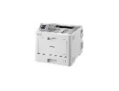 BROTHER HLL9310CDWRE1 Brother HL-9310CDW Imprimanta laser color A4, duplex, retea, wireless