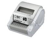 Brother TD4000 Thermal Desktop Label Printer