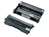 Toner BROTHER for HL4040CN/4050CDN/DCP9040/DCP9045/MFC9440CN/MFC9840CDW for 5000p.@ 5% coverage