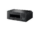Цветен мастилено-струен МФУ Brother DCP-T220