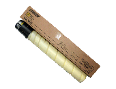 Toner BROTHER Yellow  for DCPL8400CDN / L8450CDN, HLL8350CDW / L8250CDN, MFCL8650CDW /  L8850CDW, 1500p.