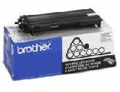 (BRTN6600) Тонер касета за HL1030/12XX/14XX/P2500, MFC9660/9760/9860/9880, FAX8360P (6000стр. при 5% запълване)