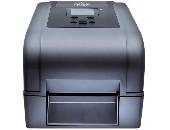 Brother TD-4750TNWB Thermal Transfer Desktop Label Printer