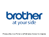 BROTHER Kit Toner 20.000 pages according to ISO19752 for HL-L6400DW/MFC-L6900DW