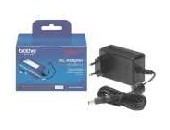 Brother AD-24ES Power adapter 7v-9.5v/1.2amp-1.3amp (EC)