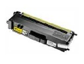 Brother TN-325Y Toner Cartridge High Yield (3500p.) for HL-4150/4570/4140, MFC-9970 series