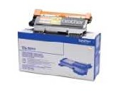 Brother TN-2010 Toner Cartridge Standard for HL2130, DCP-7055 series