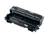 Brother DR-1030 Drum Unit for HL-1110/ HL-1112/ DCP-1510/ DCP-1512